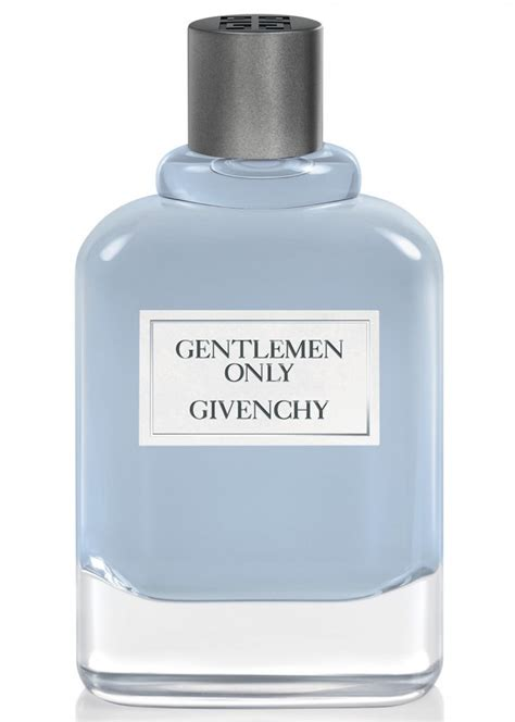 Harga Parfum Givenchy Gentlemen Only givenchy gentlemen only edt erkek parfum 100 ml sevil