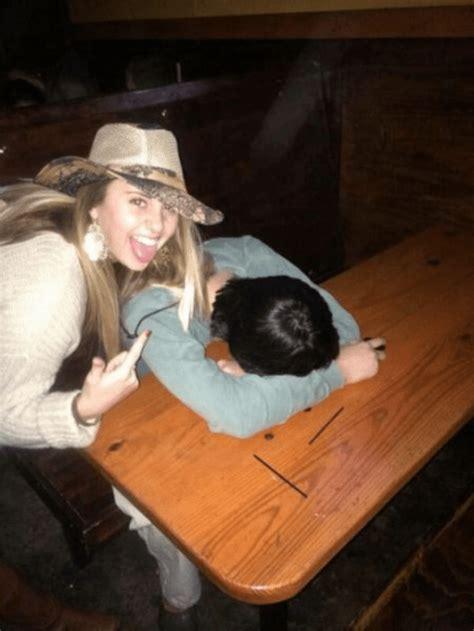 college girls  great  drunk shaming