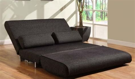 best convertible couches best convertible sofa available in 2016 to enhance every