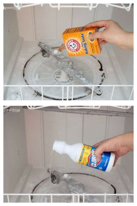21 kitchen cleaning tips and tricks these will help me to keep things clean and organized 25 best ideas about dishwasher cleaning tips on pinterest
