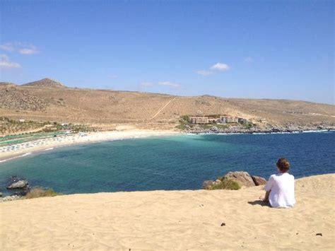 club playa blanca desde  tongoy chile opiniones  comentarios complejo turistico