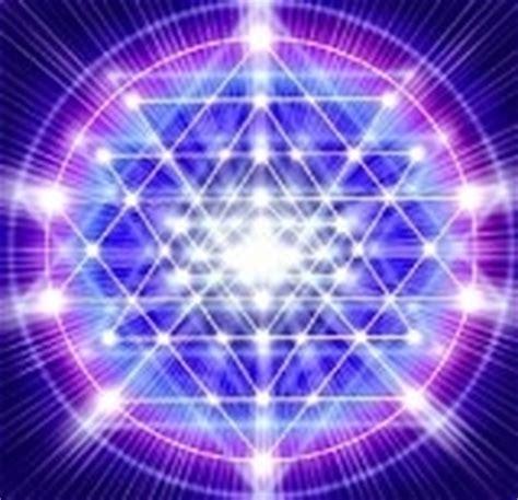 faq crystal gridsmandalas nectar angel