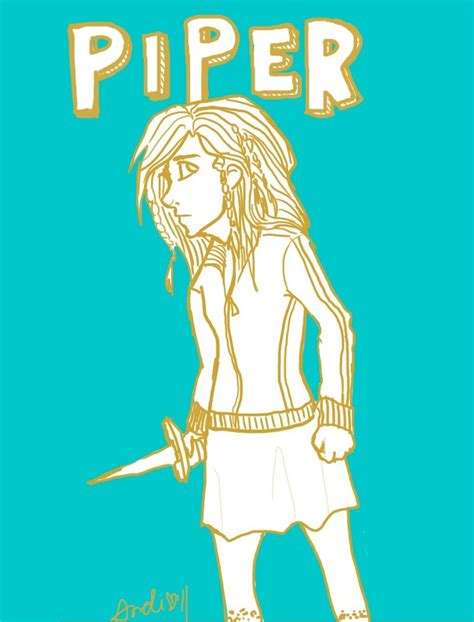 The Heroes Of Olympus 1 The Lost Bahasa Indonesia Ebook piper the heroes of olympus fan 26982094 fanpop