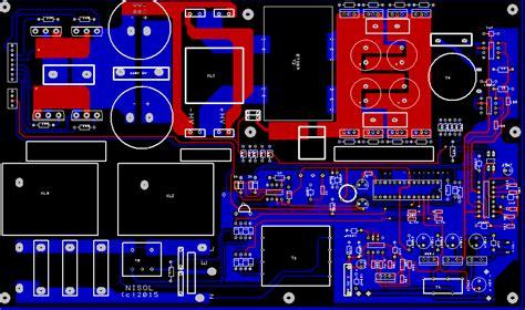 igbt inverter circuit diagram igbt get free image about