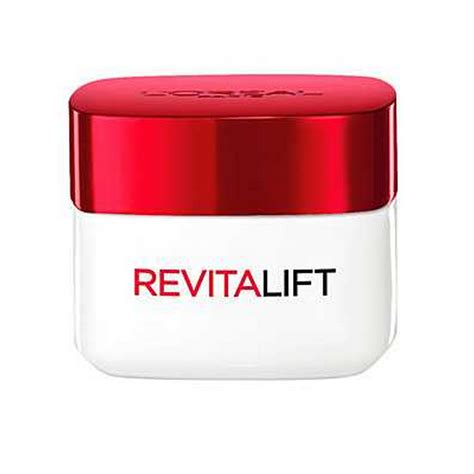 L Oreal Revitalift Day l oreal dermo expertise revitalift day loreal dermo