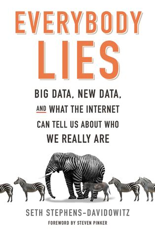 risky lies loving lies series volume 1 books everybody lies big data new data and what the