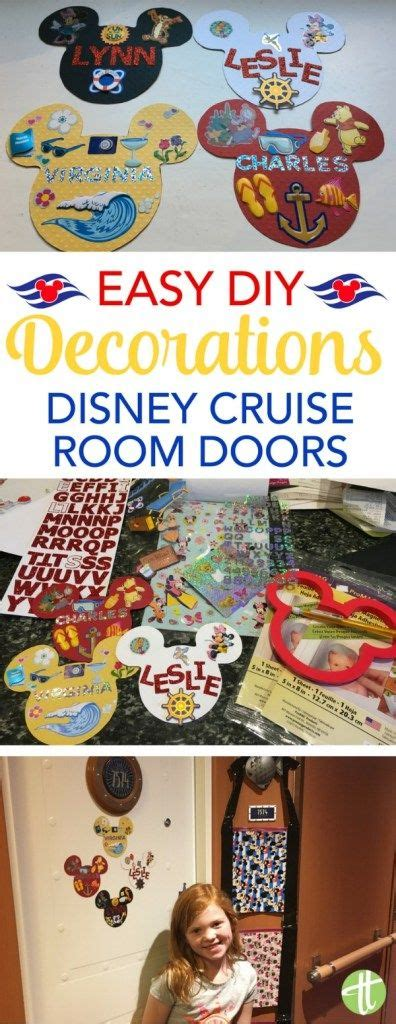 best 25 disney cruise door ideas on disney cruise tips cruise door and disney