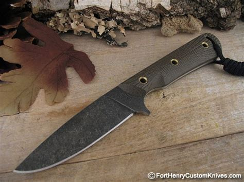 semi custom knives archives fort henry custom knivesfort henry custom knives semi custom knives archives fort henry custom knivesfort