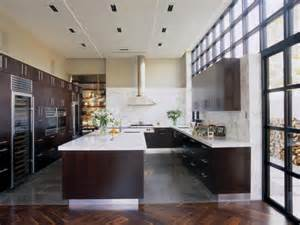 Durable Kitchen Flooring earth tone colors kitchen decorating homestylediary com