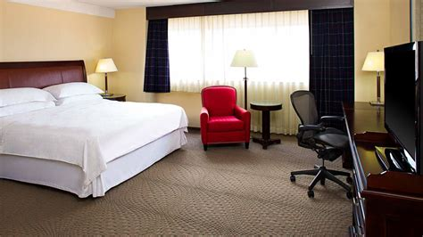 2 bedroom hotel suites in philadelphia pa 2 bedroom suites philadelphia pa psoriasisguru com