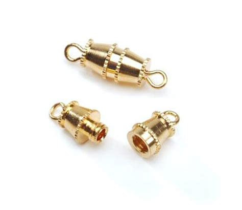 how to use clasps jewelry jewelry clasps for necklaces and bracelets