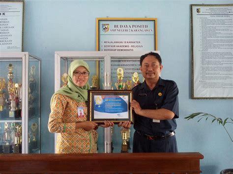 amazon indonesia career loker kudus posisi tutor di indonesia 100 publishing cv