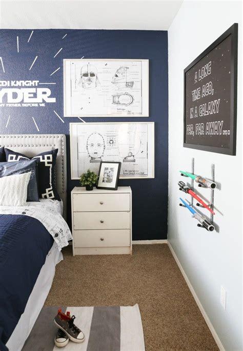 star wars kids bedroom 12 darling kids bedroom ideas classy clutter