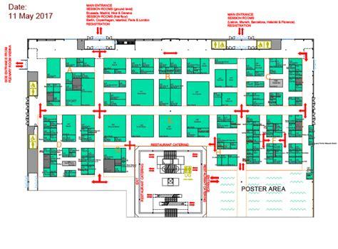 exhibition floor plan exhibition venue floorplans