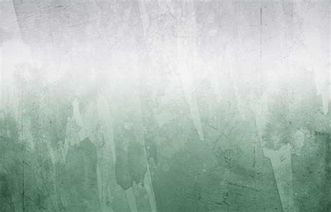 wallpaper green gray free grunge watercolor stock background images