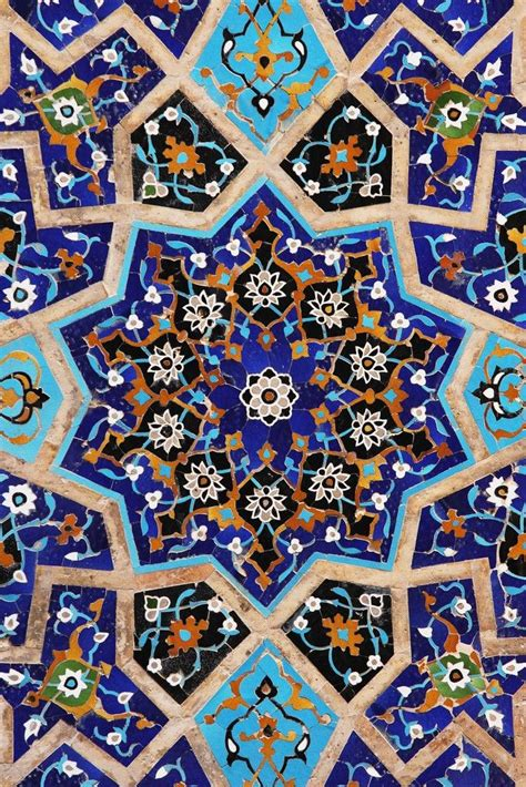 islamic pattern prints 154 best islamic pattern images on pinterest morocco
