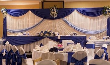 Wedding Backdrop Design Philippines by Wedding Decoration Backdrops Decoration