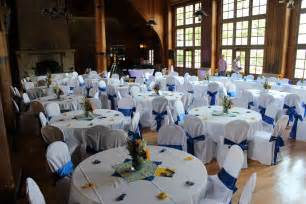 Tulle Chair Sash Customer Photos 1 Chair Cover Rentals Of Chicago