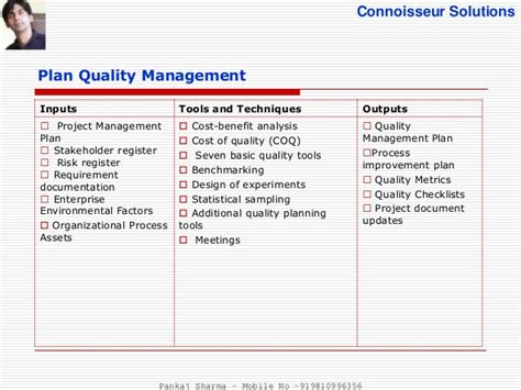 Data Quality Strategy Template data quality strategy template 28 images establishing