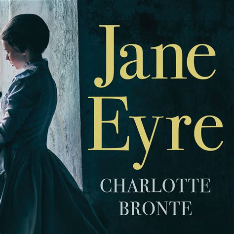 theme exles in jane eyre a theme analysis of jane eyre by charlotte bronte