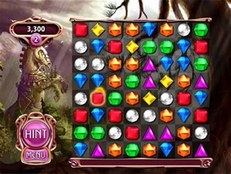 play all free online games free online full version happy wheels games bejeweled 3 msn games free online games