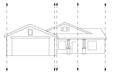 desenhar casas desenhar como desenhar casas