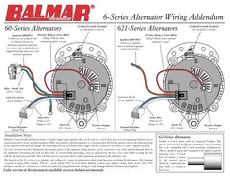 yanmar alternator wiring diagram yanmar alternator wiring diagram 32 wiring diagram images wiring diagrams mifinder co