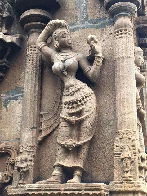 indian temple sculpture books 17 best images about indian apsara darpana looking