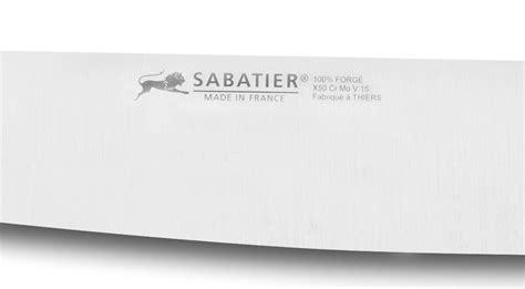 toque blanche series sabatier paring knife 10cm toque blanche series sabatier paring knife 10cm