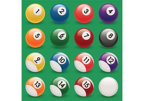 10 X 10 One Flexiroll Mat - billiards pool sticks billiards pool logo 4 sticks crossed