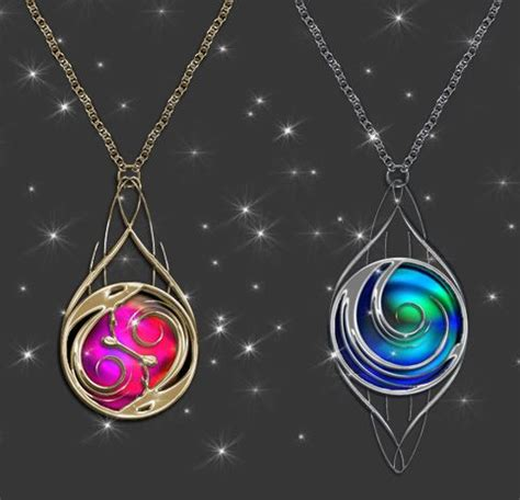 Best Item Kaos Back To The Future Zero X Store 1 jewelry anime pencil and in color jewelry anime