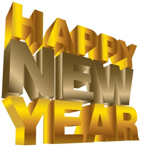 happy new year png happy new year png clip image gallery yopriceville