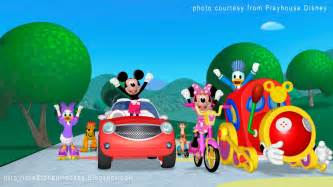 Mickey mouse clubhouse games little princess mickey mouse clubhouse