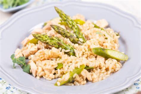 cucinare verdure dietetiche ricette di stagione le ricette di cucina di mangiare