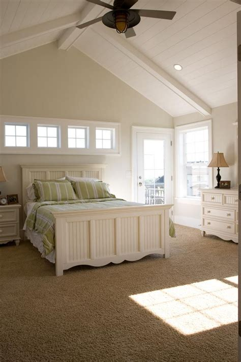 small room with high celings best 25 above window decor ideas on pinterest the