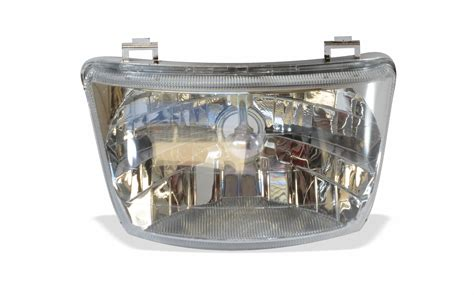 Tgp Visor Honda Vario Techno 125 Injeksi Riben lu depan assy honda supra x tgp store