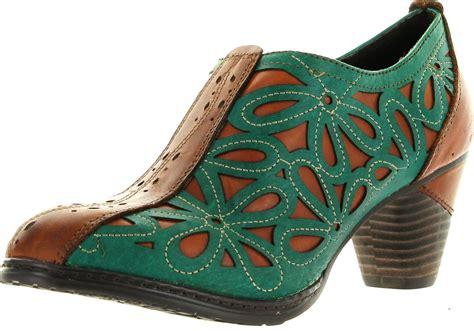 arabella shoes step womens arabella casual pumps boots shoes ebay