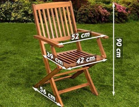 muebles patio mesa con 6 sillas mueble de madera para tu jardin patio