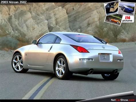 what is the difference between a nissan 350z and a 370z