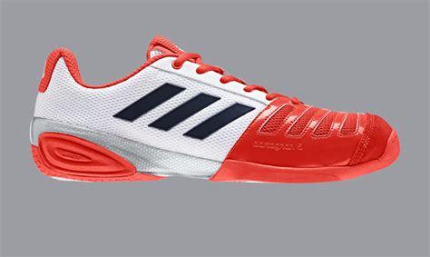adidas dartagnan  fencing shoes coming  january