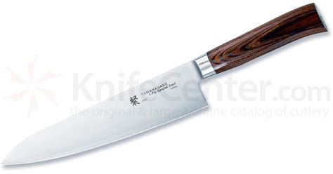 Tamahagane Kitchen Knives Tamahagane Kitchen Knives 100 Images Tamahagane