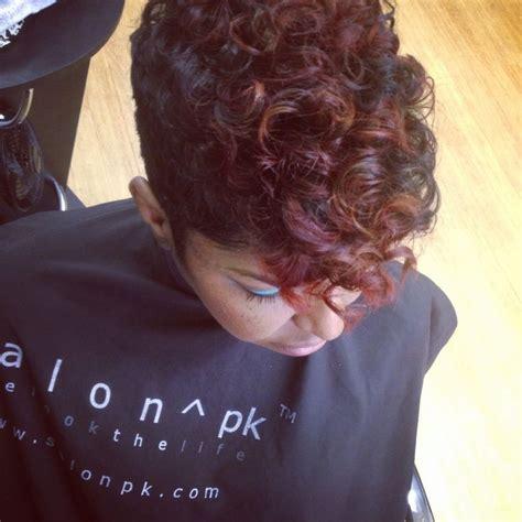 black american natural curly hair salons in atlanta 120 best images about hairstyles by salon pk jacksonville