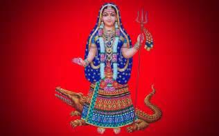 Khodiyar mataji hd wallpaper beautiful hd wallpaper