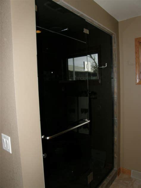 Plexiglass Shower Door Shower Door 187 Plexiglass Shower Doors Inspiring Photos Gallery Of Doors And Windows Decorating