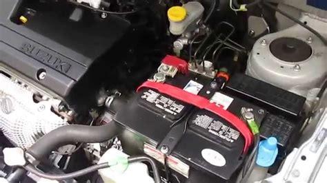 car maintenance manuals 2006 suzuki forenza head up display service manual 2006 suzuki aerio water pump replacement 2006 suzuki aerio parts suzuki car