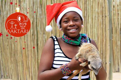sponsor a child for christmas gift gift sponsor a child globalgiving