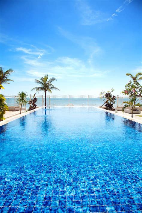luxury swimming pool designs designing idea