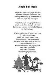 jingle bel rock jingle bell rock 4t