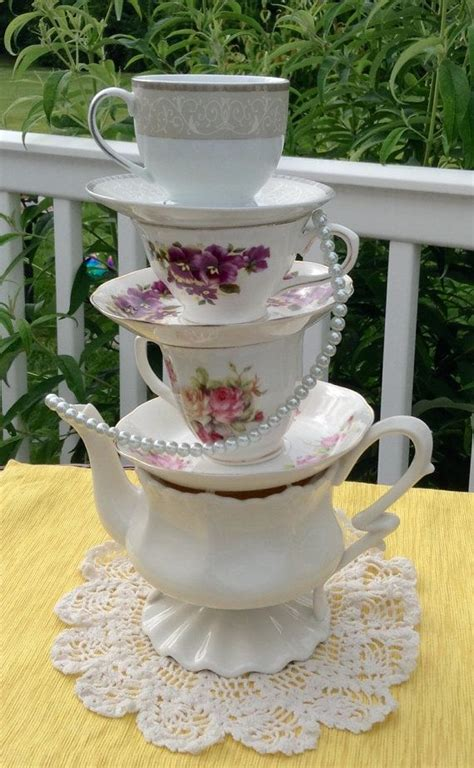 Floral Roberto Cavalli Top Simple Yet Whimsical by 109 Best Teapot Centerpiece Images On Flower