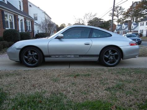 porsche before and after before and after pics rennlist porsche discussion forums